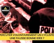 violences volontaires contre cycliste, violences volontaires cycliste, homicide involontaire cycliste, blessures involontaires cycliste, avocat défense cycliste, cycliste percuté, vélo percuté